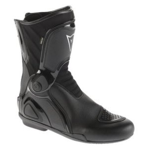Dainese Pro Tour Gortex boots